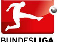 Apuesta Fútbol Bundesliga Hoffenheim vs. Hannover