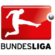 Bundesliga / Werder Bremen – Schalke 04