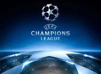 UCL / Bayern - Tottenham