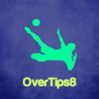 Overtips8