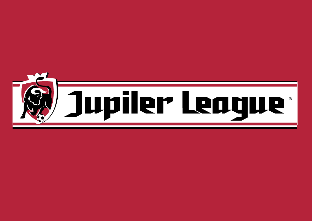 Jupiler Pro League Anderlecht - KV Mechelen