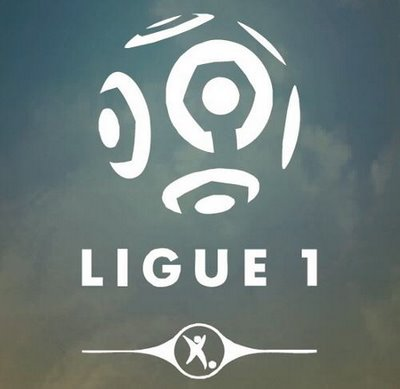 Ligue 1: Mónaco-Montpellier