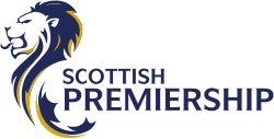 Scottish_Premiership