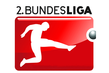Bundesliga 2: Stuttgart - Furth