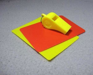 Soccer_Game_Card_Red_Card_Yellow_Card