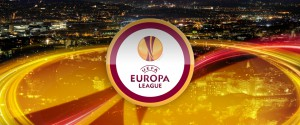 uefa-europa-league-hymne-officiel_2