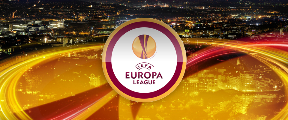 Europa League Ludogorets - Milan