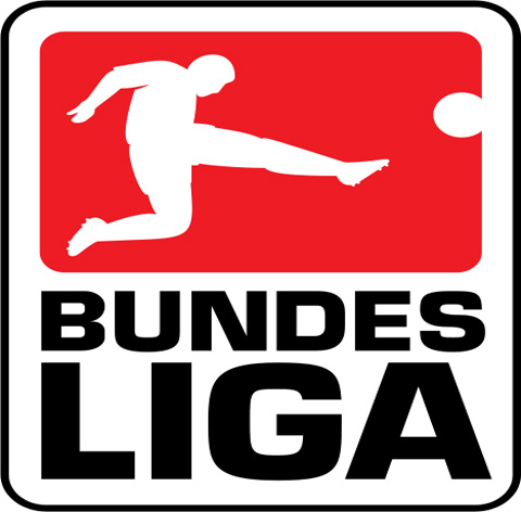 Bundesliga Dormunt - Bayer Munich