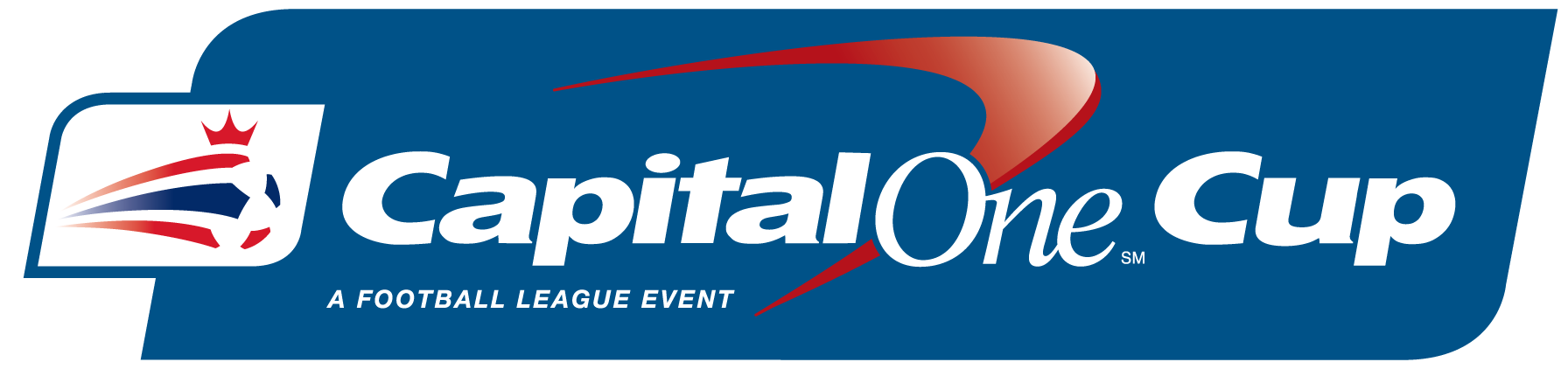 Capital_One_Cup_Logo