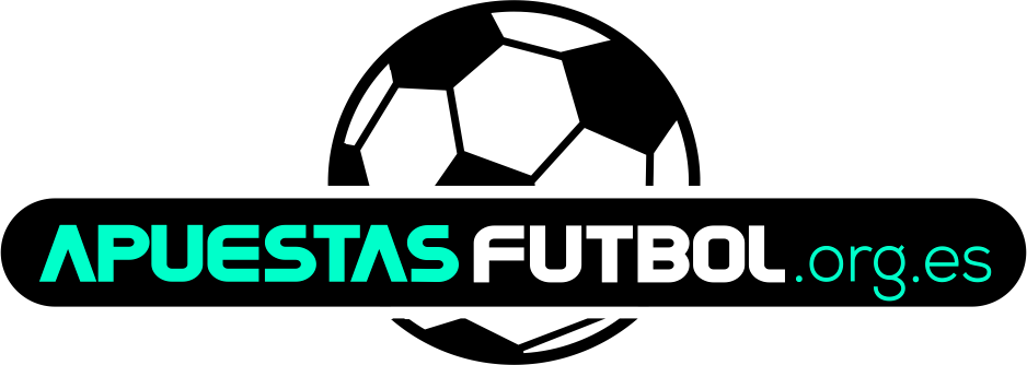 Apuestas Futbol, el blog de apuestas de futbol
