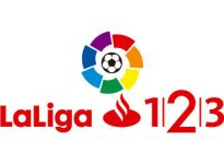 Liga 1,2,3: Sevilla At. - Zaragoza