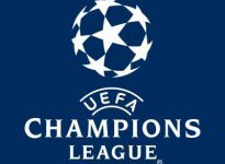 Champions League Inter - Barcelona