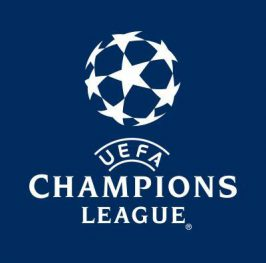 Champions League Madrid – Liverpool