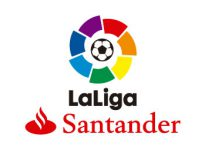 Liga Santander Alaves - Athletic Bilbao