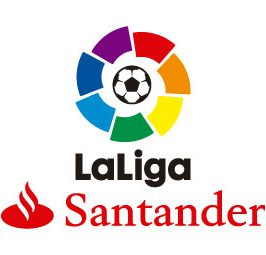 Liga Santander Alaves – Athletic Bilbao