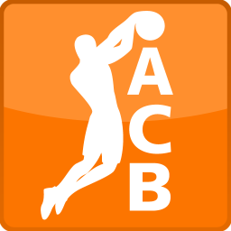 Apuesta Play-offs ACB: Valencia Basket – Real Madrid
