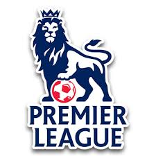 Apuesta Fútbol Premier League Watford – Everton